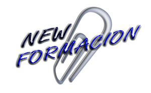 KARINA DEL CARMEN BASTIDAS MENDEZ (NEW FORMACION)